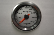 SRT STYLE TRANSMISSION TEMPERATURE GAUGE