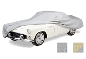 DODGE VIPER ACR 08-10 OUTDOOR CAR COVER