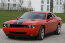 DODGE 300C CHARGER/CHALLENGER