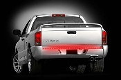 49'' led TAILGATE LIGHT BAR