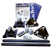 CALTRAC BARS FOR REGULAR CAB DODGE RAM 1500