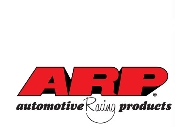 ARP DODGE VIPER HEAD BOLT SET