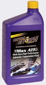 MAX ATF AUTOMATIC TRANS FLUID CASE OF 12