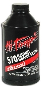 WILWOOD 570 DEGREE HI TEMP BRAKE FLUID