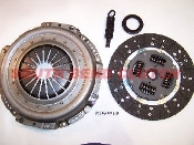SOUTH BEND STAGE 1 REPLACEMENT CLUTCH SRT 10 04/06