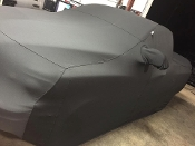 RAM SRT10 INDOOR/OUTDOOR TRUCK COVERS