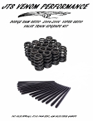 JTSVP GEN III VIPER VALVE TRAIN UPGRADE KIT